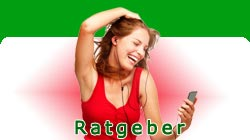 MP3-Player Ratgeber